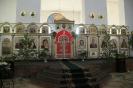 Никольский собор_102