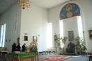 Никольский собор_104