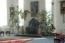 Никольский собор_106