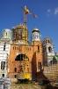 Никольский собор_50