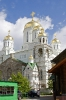 Никольский собор_55