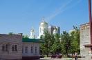Никольский собор_59