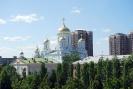 Никольский собор_61