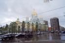 Никольский собор_65