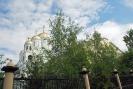 Никольский собор_67