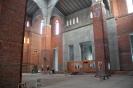 Никольский собор_79