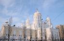 Никольский собор_84