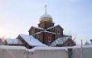 Храм в честь святой мученицы Татианы_14