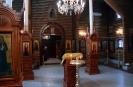 Храм в честь святой мученицы Татианы_15