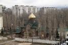 Храм в честь святой мученицы Татианы_19