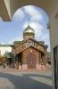 Храм в честь святой мученицы Татианы_1