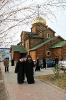 Храм в честь святой мученицы Татианы_2