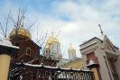 Храм в честь святой мученицы Татианы_4