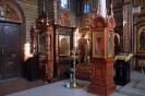 Храм в честь святой мученицы Татианы_7