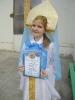 Воскресная школа_11