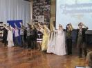 Воскресная школа_13