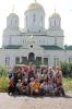 Воскресная школа_1