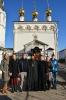 Паломническая поездка в Городец_3