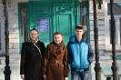 Паломническая поездка в Городец_5